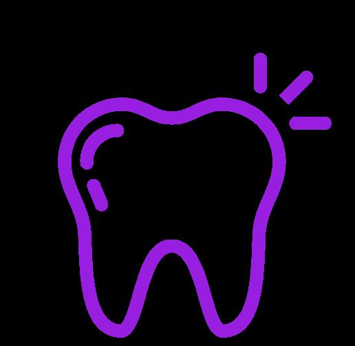Dental-Care-AXD-logo